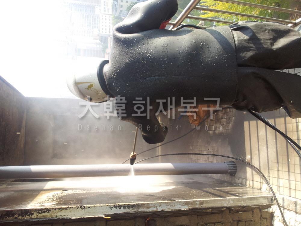 2012_10_성산 시영아파트 _공사사진_13