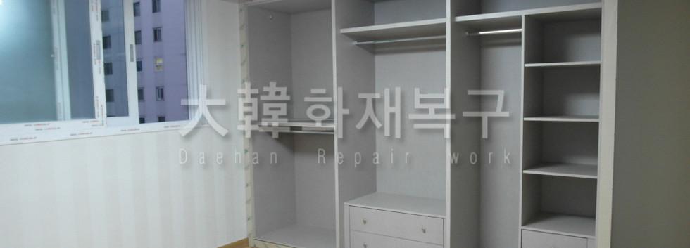 2015_11_분당 한양아파트_작업사진_5