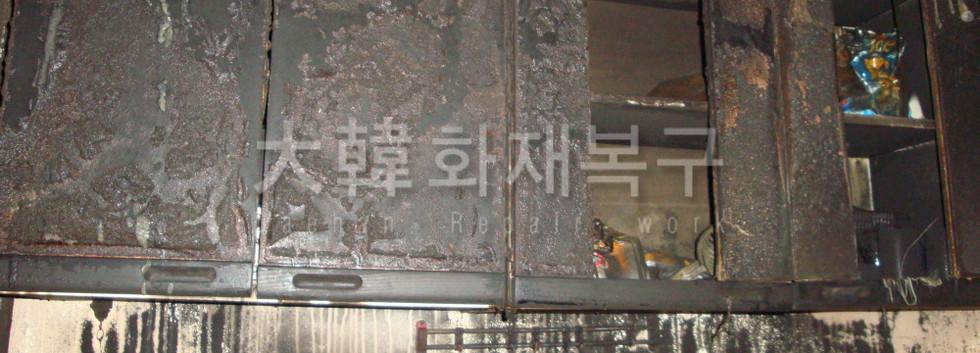 2010_6_수택동 주택_현장사진_5