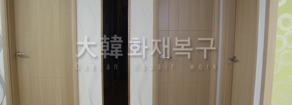 2011_6_양주시덕정동주공아파트_완공사진_10