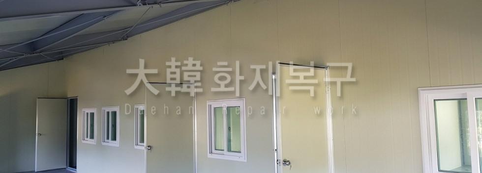 2018_8_광주 자인_완공사진_10