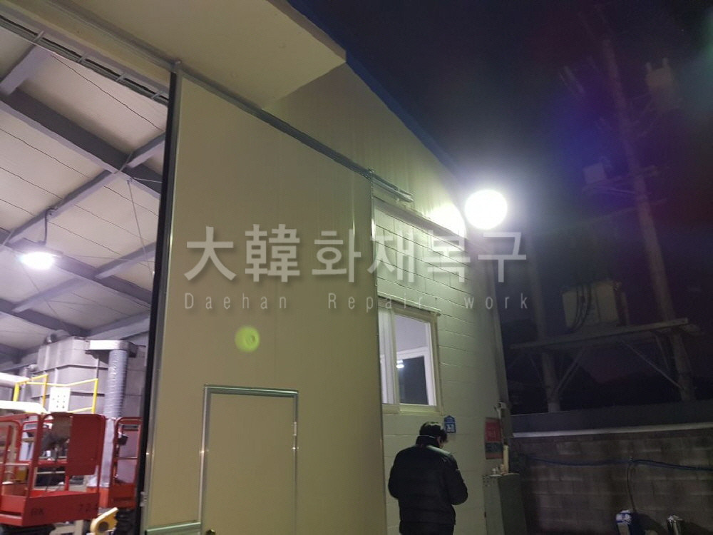 2017_11_광주 공장_공사사진_4