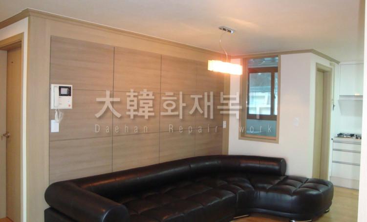 2011_11_성북구한신휴아파트_완공사진_9