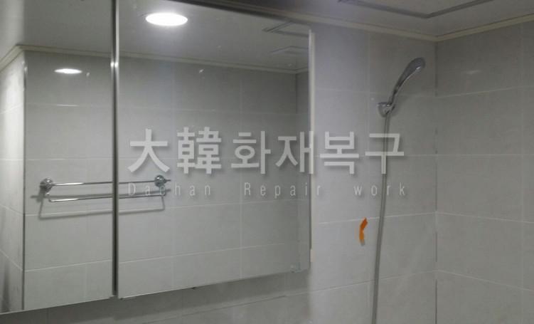 2016_7_풍덕천동 보원아파트_완공사진_7