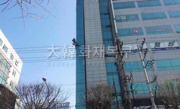 2012_10_의정부 동인빌딩_공사사진_14