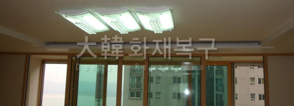 2012_1_이촌동 삼성리버스위트_완공사진_6