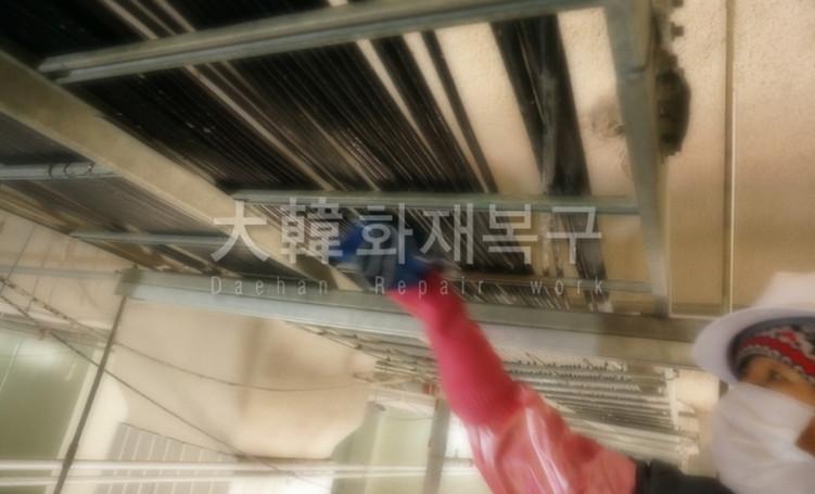 2014_1_평택소사SK아파트_공사사진_26