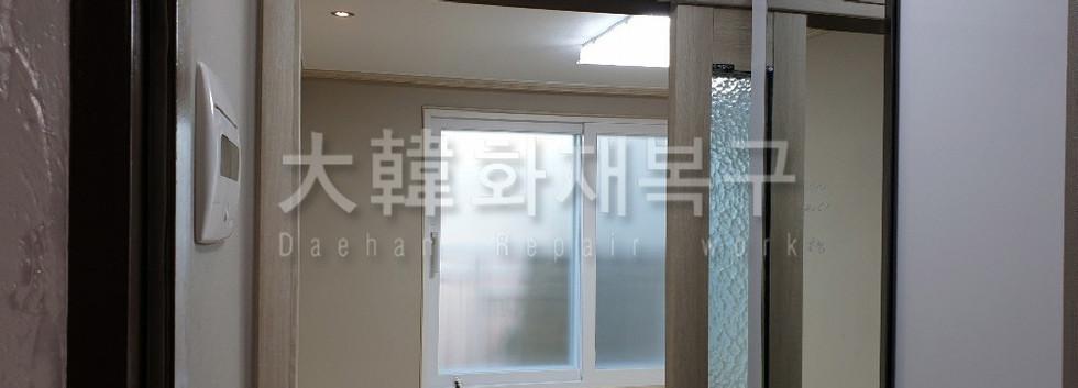 2018_12_수유동 빌라_완공사진_11