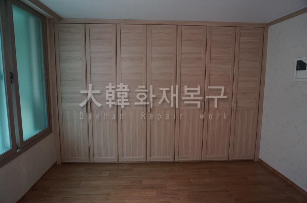 2014_3_양주백석읍은하수아파트_완공사진_2