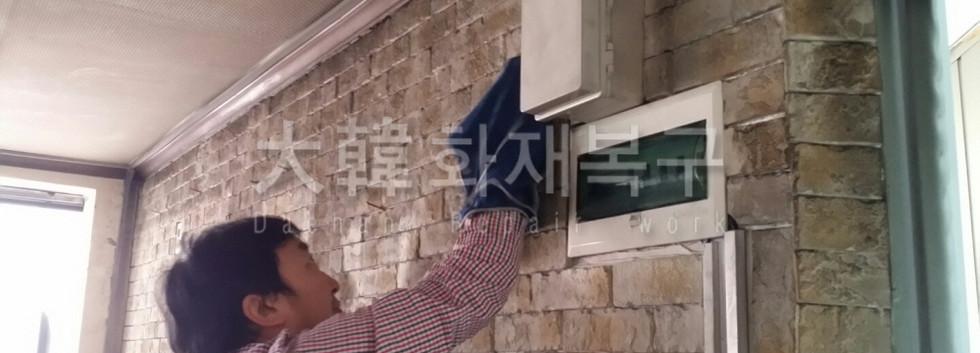 2016_8_마장동 교회_그을음 제거_13