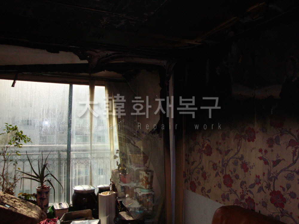 2011_1_평택 SK 아파트_현장사진_32