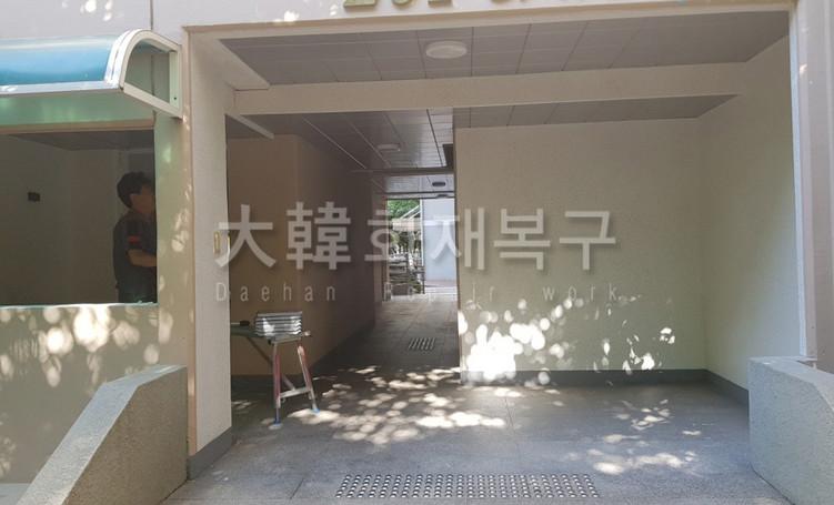 2018_5_sk뷰 아파트_공사사진_16