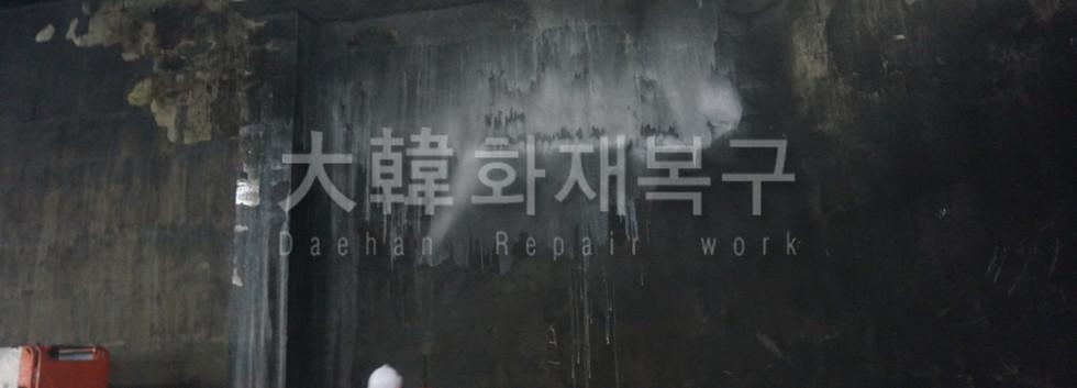 2013_8_장현리 물류창고_공사사진_4