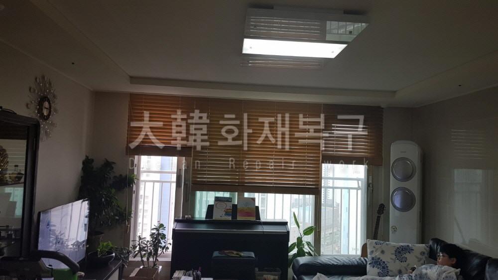 2018_5_미사강변도시_현장사진_1