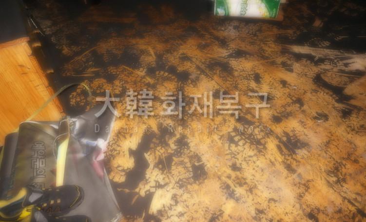 2014_4_개산동 노래방_현장사진_4