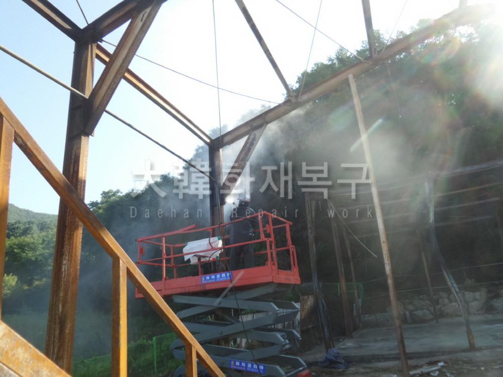 2018_8_광주 자인_공사사진_28