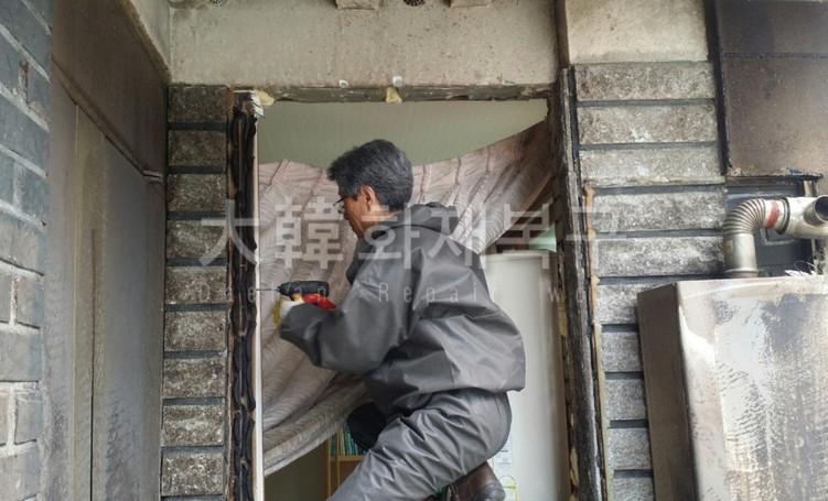 2017_3_독산동 현대마트_공사사진_13