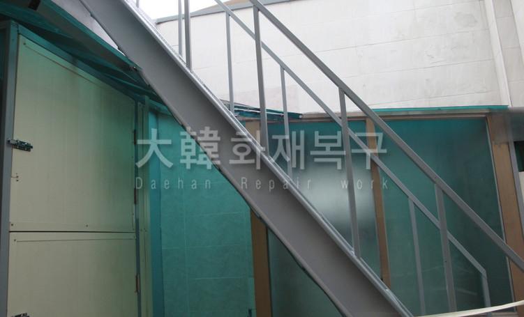 2011_4_신촌 고시원_완공사진_10