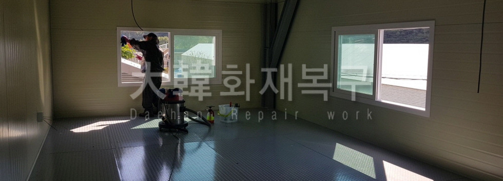 2018_8_광주 자인_공사사진_4