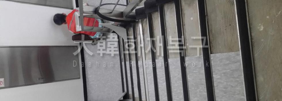2014_7_방배동 화련빌딩_공사사진_6