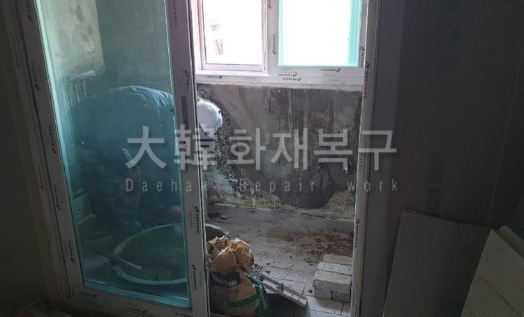 2018_12_수유동 빌라_공사사진_5