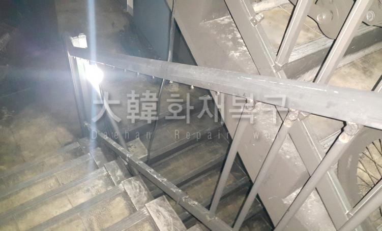 2014_12_기흥구 두진아파트_현장사진_8