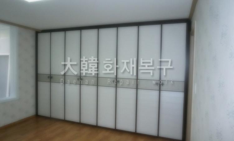 2013_9_안양 삼성아파트_완공사진_7