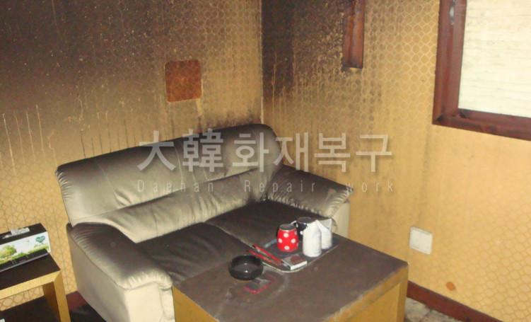 2012_2_인천 모텔_현장사진_8