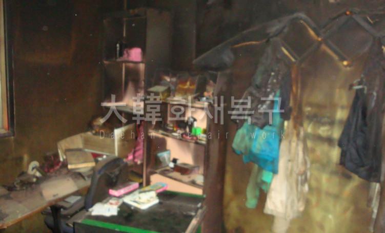 2011_3_강서구 방화동 빌라_현장사진_6
