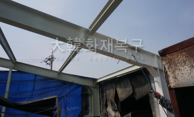 2014_4_평택 서탄면 경원산업_공사사진_14