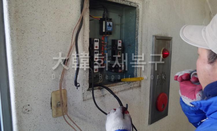 2015_12_박달동 고려병원_공사사진_17