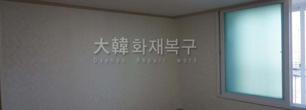2013_5_부평 산곡동 한화1차아파트_완공사진_13