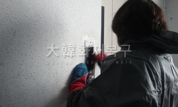 2013_1_양천구 신정3동 신묵동4단지_공사사진_8