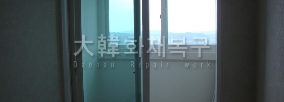 2011_6_양주시덕정동주공아파트_완공사진_2