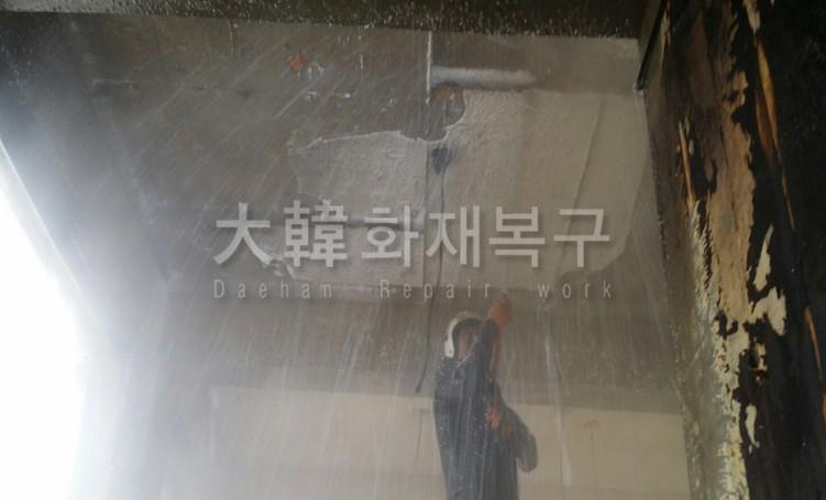 2017_1_고척고등학교_공사사진_5