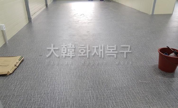 2017_6_내곡동 건물_공사사진_4