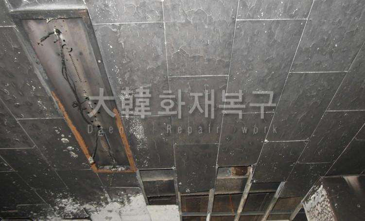 2016_5_원택빌딩_현장사진_7