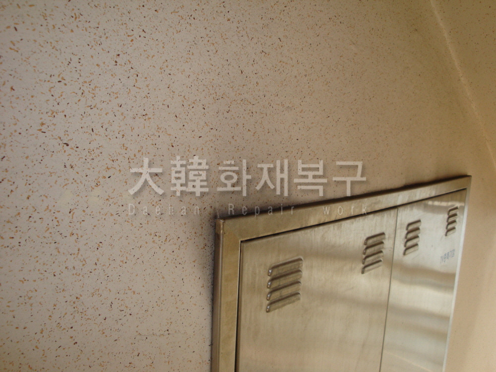 2011_1_평택 SK 아파트_현장사진_7