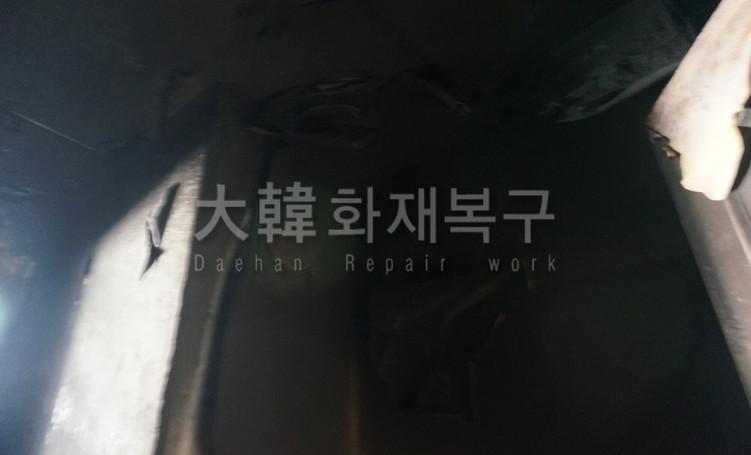 2015_5_가좌동 진주5단지_현장사진_12