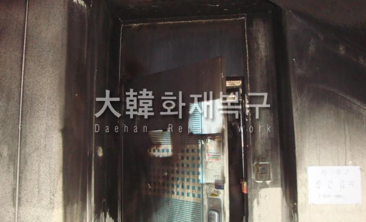 2011_3_시흥시 정왕동서해아파트_현장사진_10