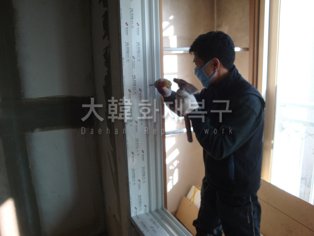 2012_1_평택SK아파트_공사사진_18