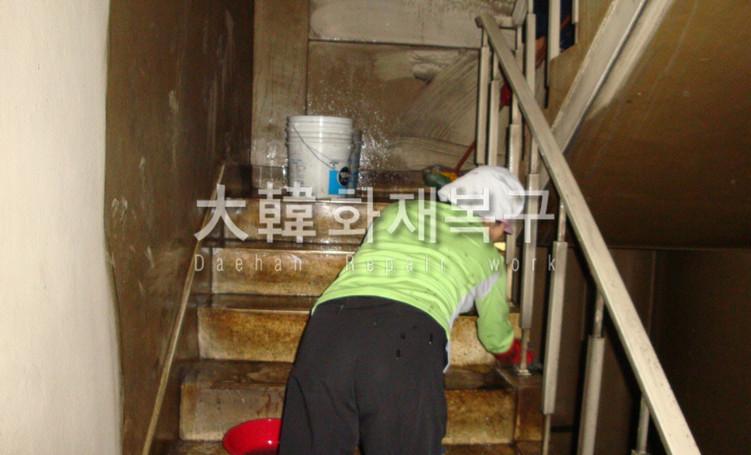 2011_9_여의도 삼익아파트_공사사진_24