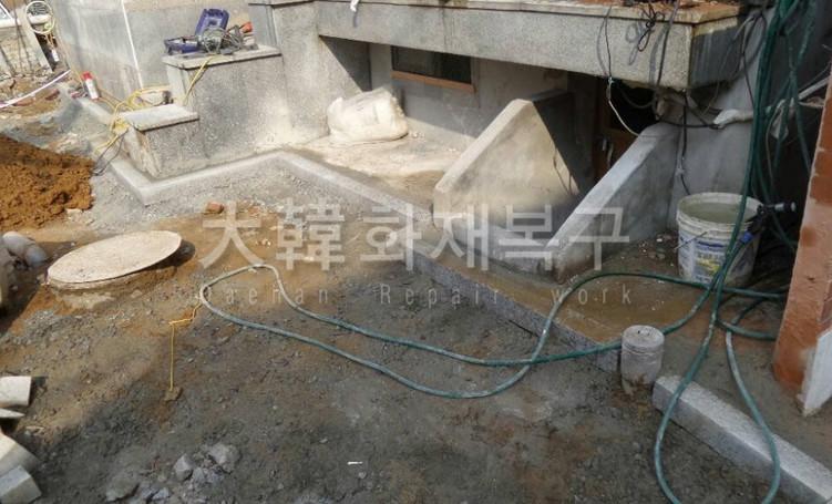 2015_7_개봉동 주택_공사사진_6
