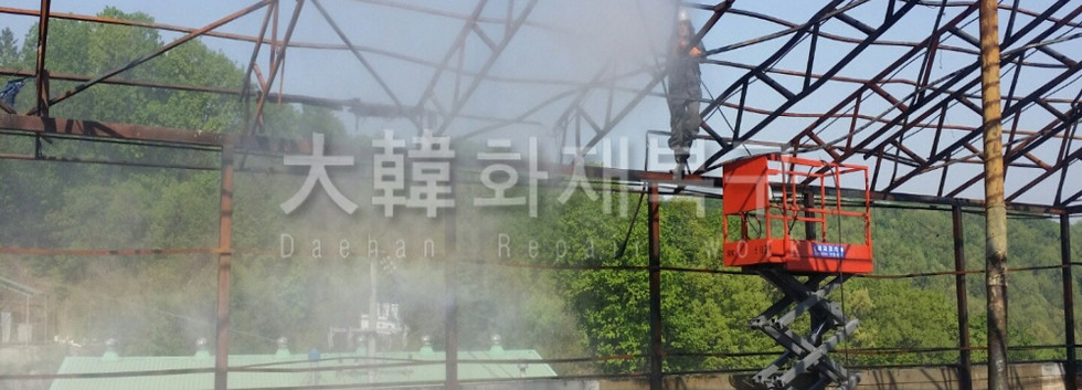 2017_4_거성가구_공사사진_17