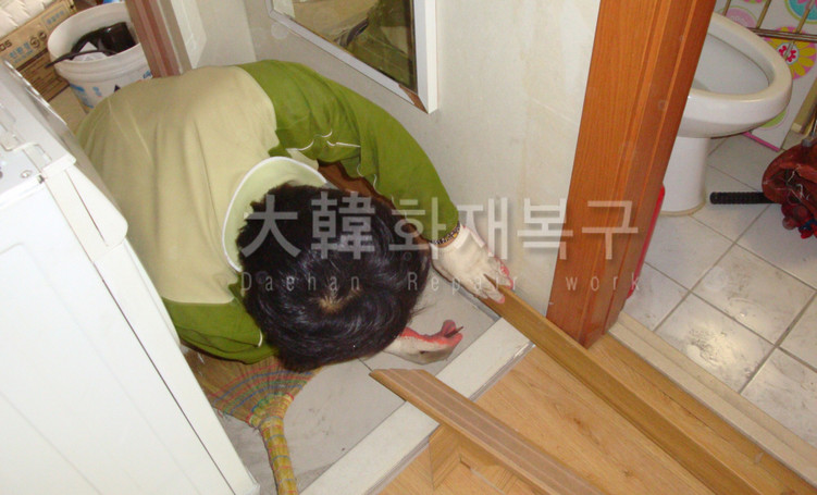 2010_4_일산보보카운티_공사사진_23