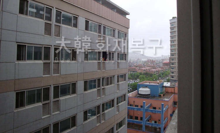2010_4_일산보보카운티_공사사진_11