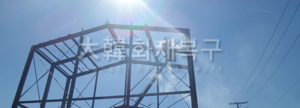 2018_9_지화리 다산바이오_공사사진_24