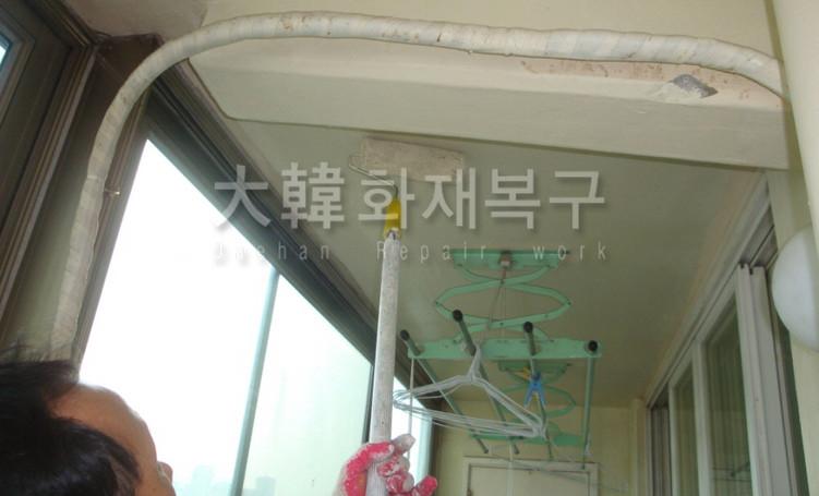 2013_2_독산동 진도아파트_공사사진_4
