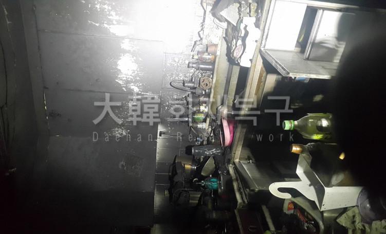 2016_7_풍덕천동 보원아파트_현장사진_11