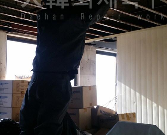 2014_12_경도섬유_공사사진_5